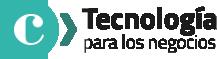 Tecnología para los negocios - Cámara de Comercio de Zaragoza