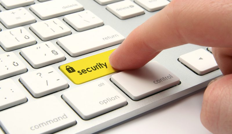 Tendencias en ciberseguridad para los próximos años