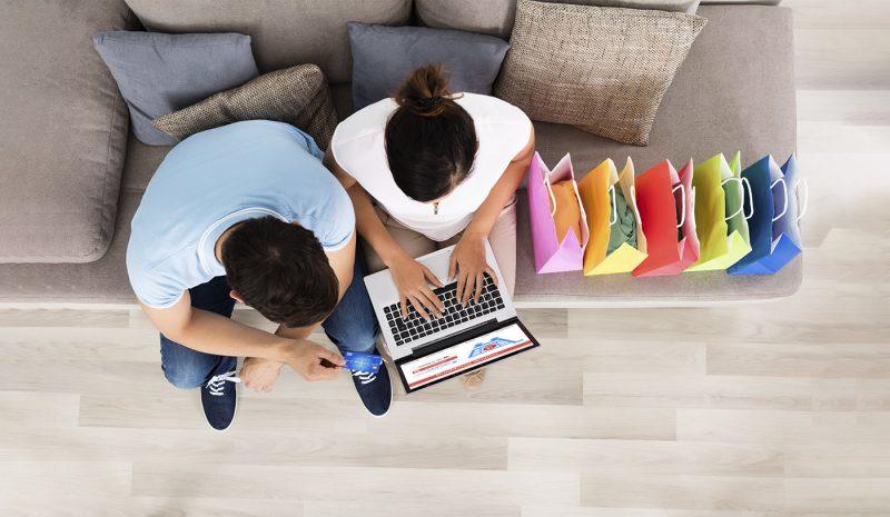 Tendencias del comercio electrónico: ¿hacia dónde vamos?