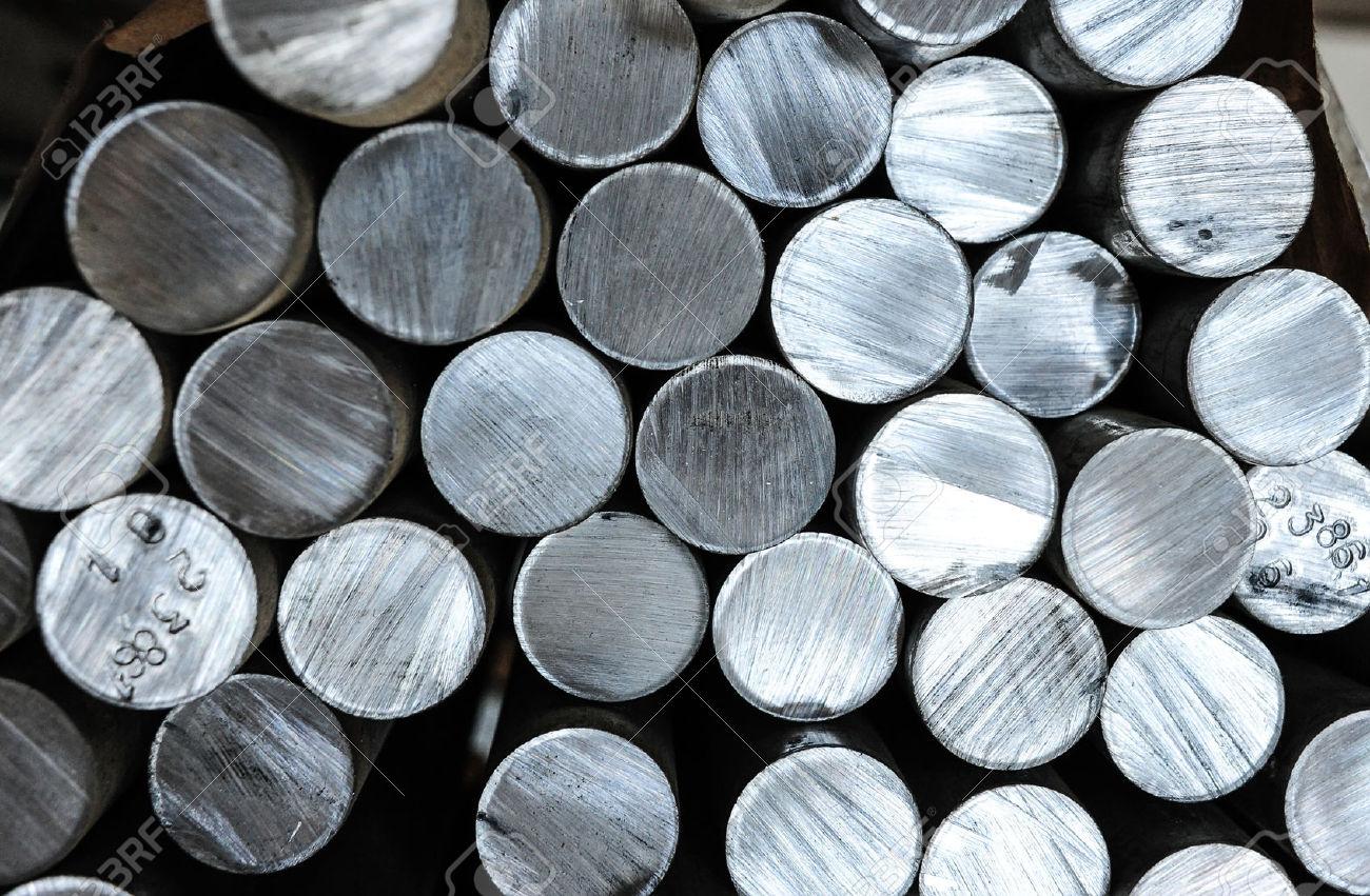 Metal y equipamiento