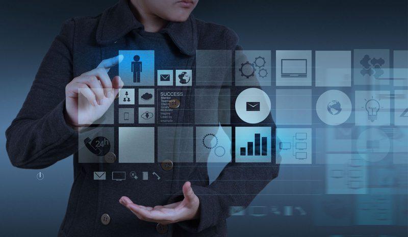 La gestión de clientes y financiera a través del software libre para pymes