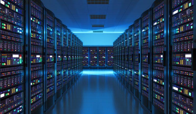 Cómo el big data es una solución de crecimiento para pymes