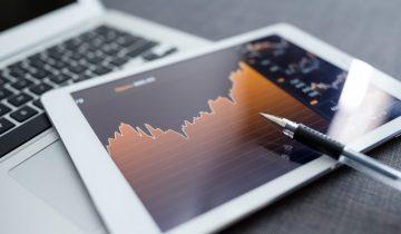 Cómo se comporta la inversión mundial en digitalización