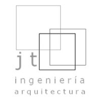Inter Ingeniería