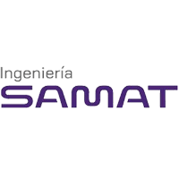 Ingeniería SAMAT