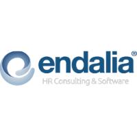 Endalia