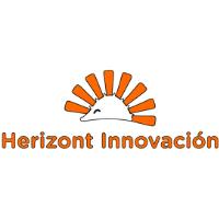 Herizont Innovación