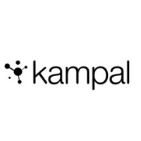 Kampal Data Solutions
