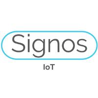 Signos IOT
