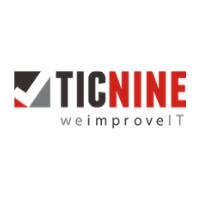 Ticnine