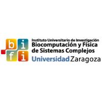 BIFI-Instituto de Biocomputación y Física de Sistemas Complejos