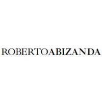 Roberto Abizanda