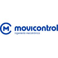Movicontrol