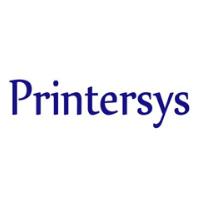 Printersys