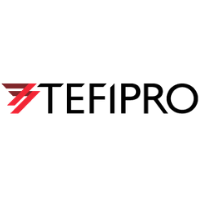 Tefipro
