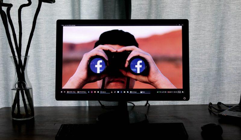 Descubre el perfil de audiencia de Facebook y analiza si tu empresa debe estar en este canal
