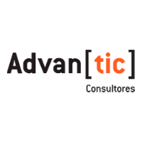 Advantic Consultores