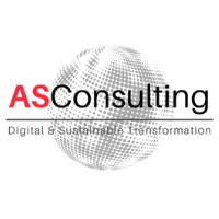 ASConsulting