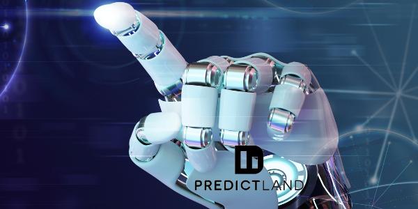 Inteligencia Artificial y Big Data aplicado al negocio