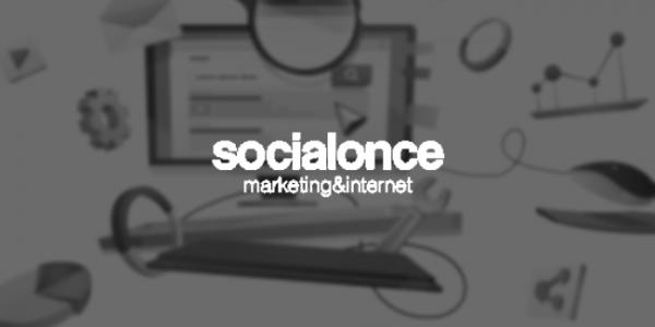 Posicionamiento SEO y gestión de campañas SEM