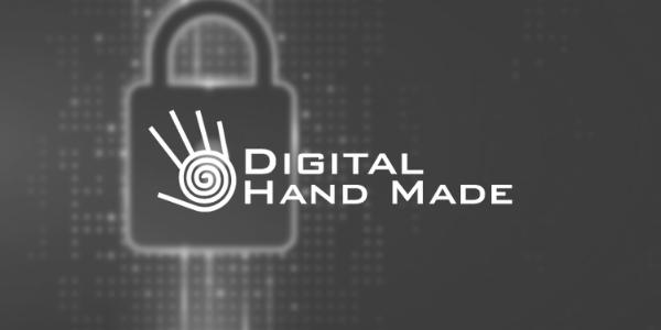 Ciberseguridad industrial 4.0 con Inteligencia Artificial DArktrace - DigitalHM