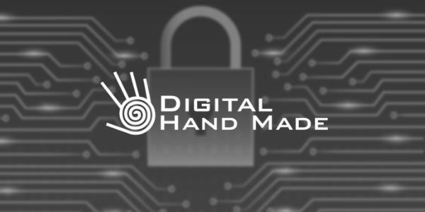 Ciberseguridad industrial 4.0 SIEMENS
