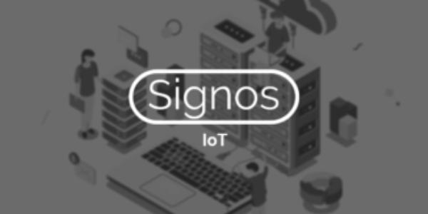Dr IIoT - Monitorización de máquinas en entorno industrial