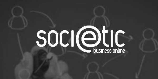 Social Selling y Marketing en Linkedin