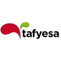 Tafyesa