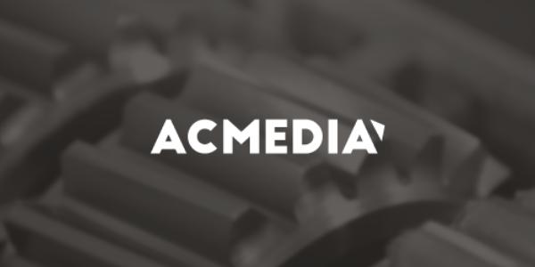 Documentación Audiovisual Industrial