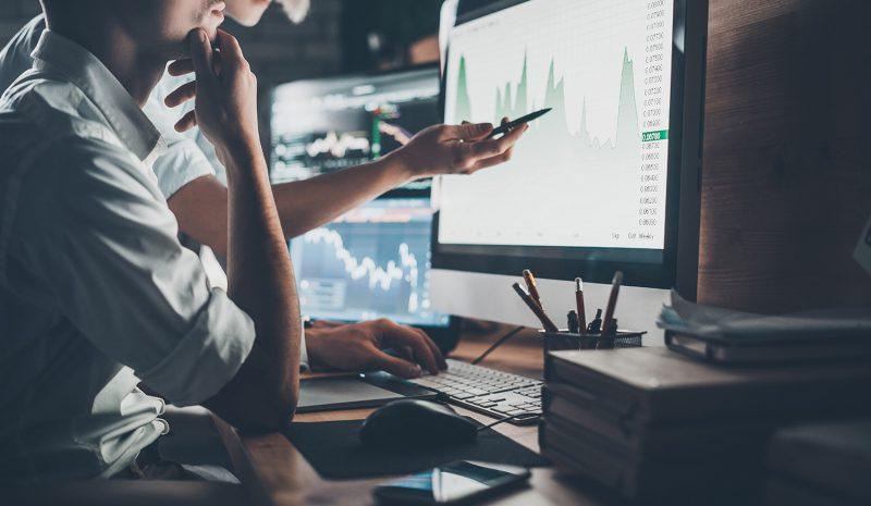 La realidad de la empresa española y su inversión TIC en 2019