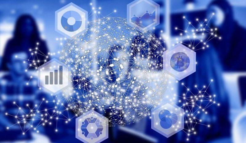 Índice de Madurez Digital de las empresas: oportunidades más destacadas (Estudio 2019)