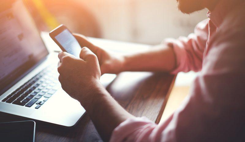 Los SMS en empresas tienen una nueva vida, pese a su pérdida de uso entre los particulares