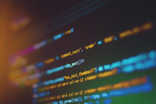 Curso iniciación a la digitalización