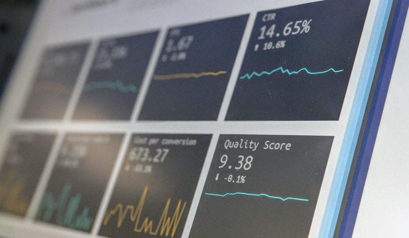 Informe sobre el sector financiero ya disponible en el Club de Innovación Digital