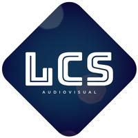 LCS Audiovisual