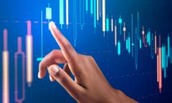 Blockchain e Industria 4.0